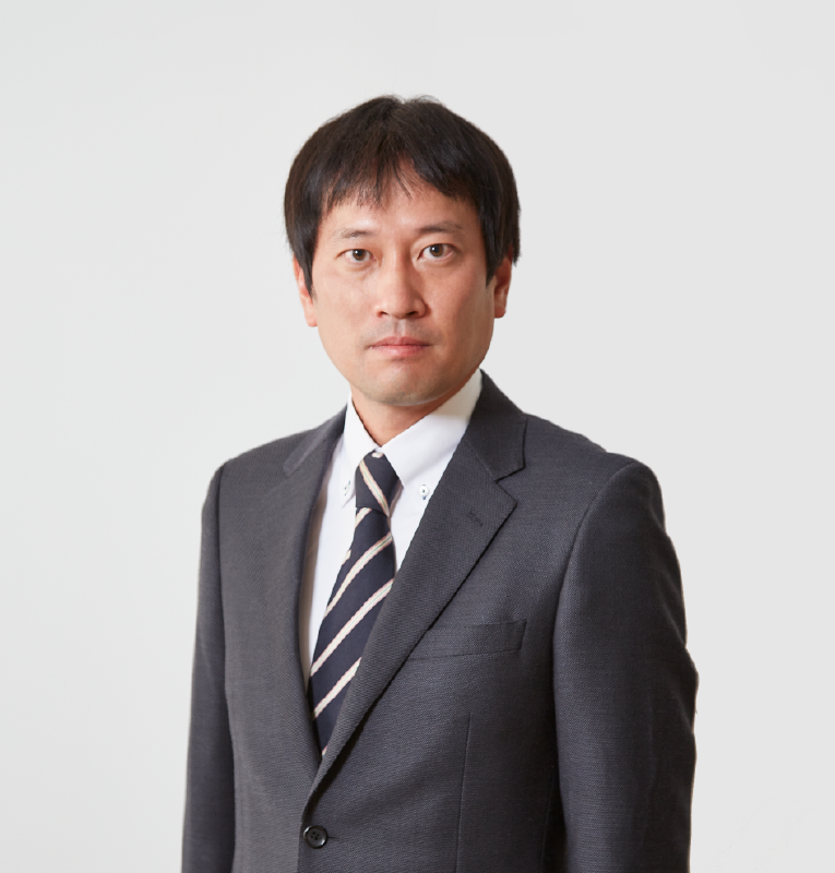 hirayama_pofile