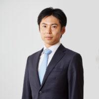 sakamoto_pofile