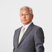 takahashi_pofile